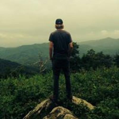 Evan Kelly's avatar