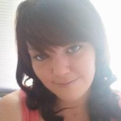 Gemma Coombs's avatar