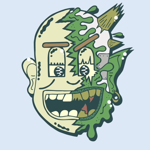 Trolla's avatar