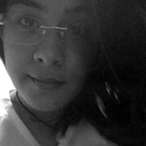 user614226086's avatar
