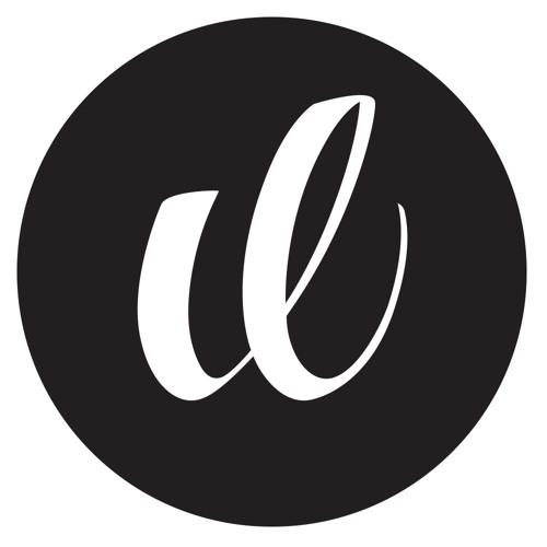 HeyWonderlab's avatar