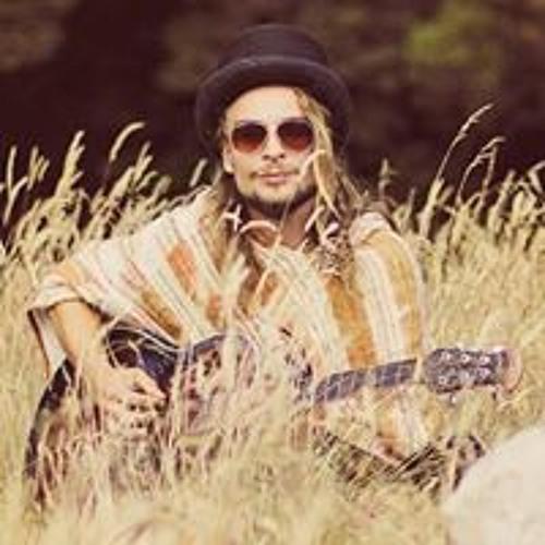 Aidan Kelly Music Nz's avatar