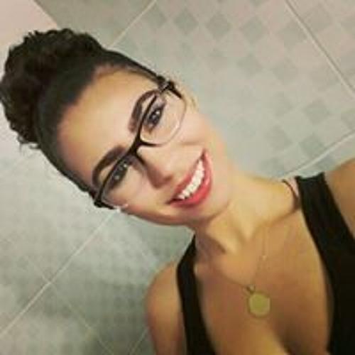Maria Gabriella Sá's avatar
