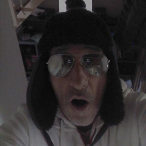 carlos-daniel-guarda's avatar