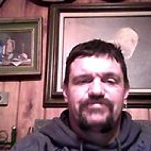 Travis Blue's avatar