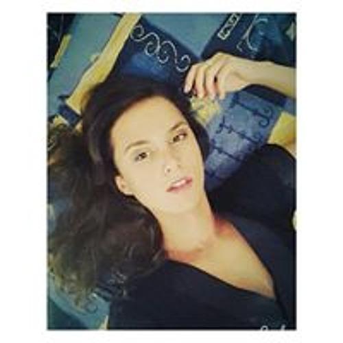 Lissa Simpson's avatar