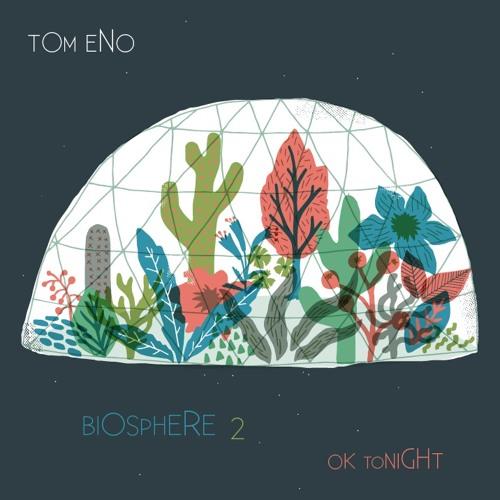 Tom Eno's avatar
