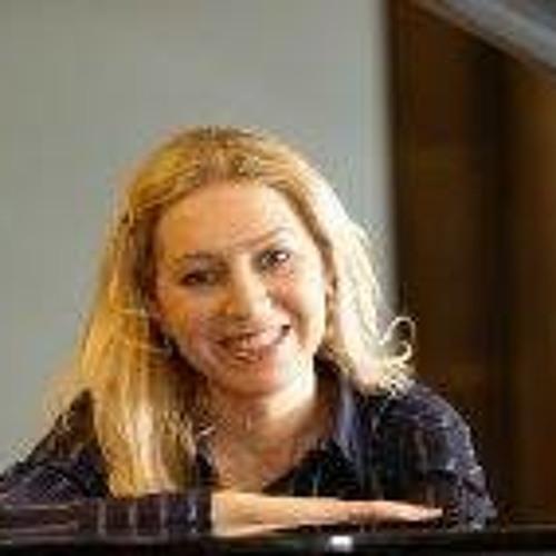 Lauryna Sableviciute's avatar