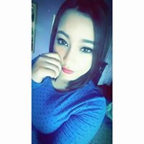 Paola Godoy's avatar