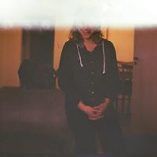 Ines Ionni's avatar