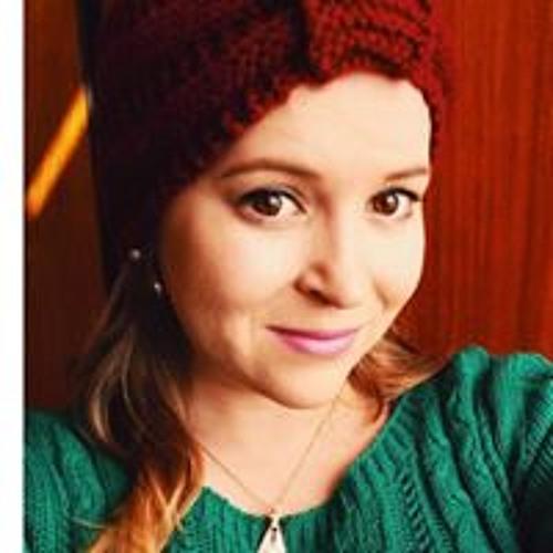 Júlia da Costa's avatar