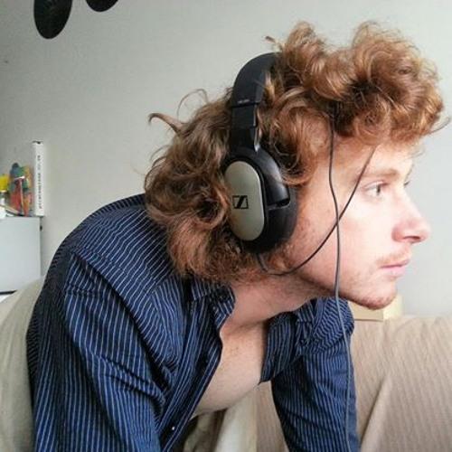 Zak Averre's avatar