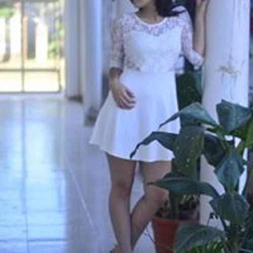 Bianka A Silvestri's avatar