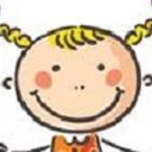 Tanja GrujićKa's avatar