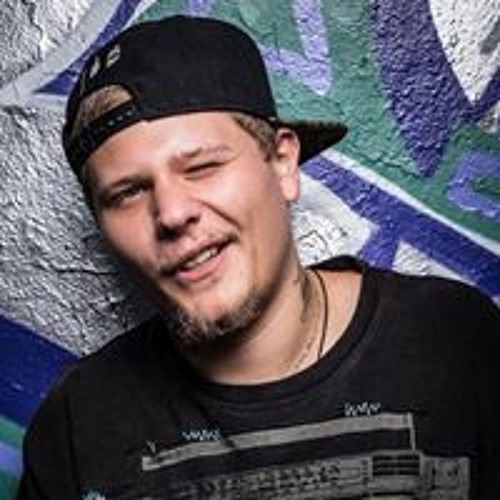 Mister Rob - MrRob - Born Again Recordz's avatar