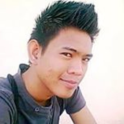 Aljerew Salvador's avatar