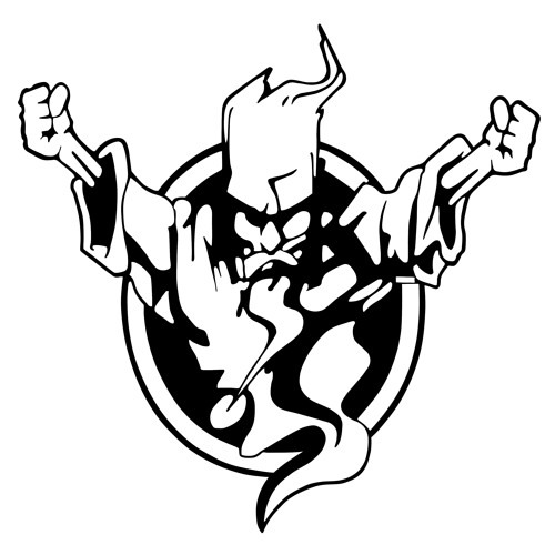 Speedy Lô's avatar