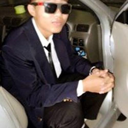Rahmat Wijaya's avatar