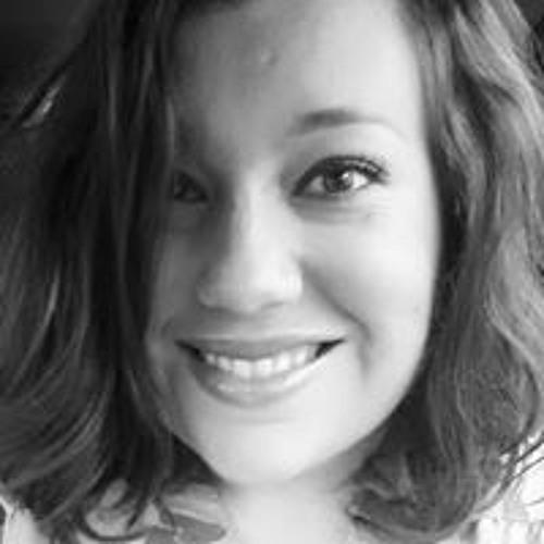 Caren Waldron's avatar