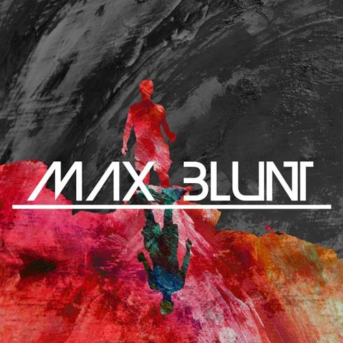 Max Blunt's avatar