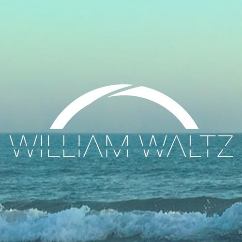William Waltz's avatar