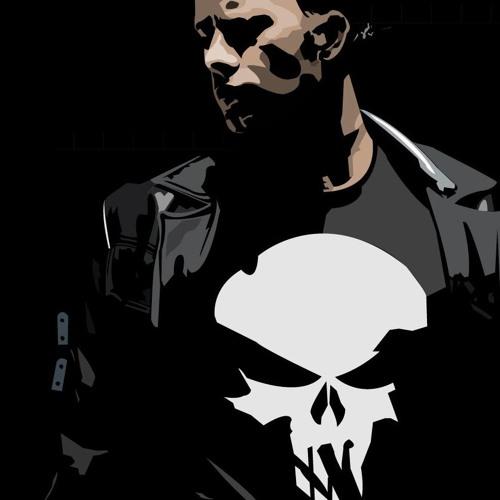 Guto Padrao's avatar