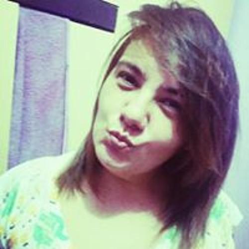 Elisangela Ferreira's avatar
