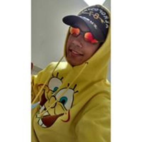 Yagoo Nascimento's avatar