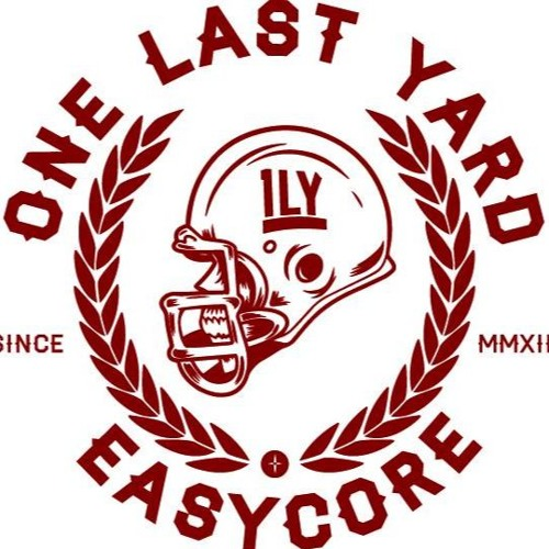 One Last Yard's avatar