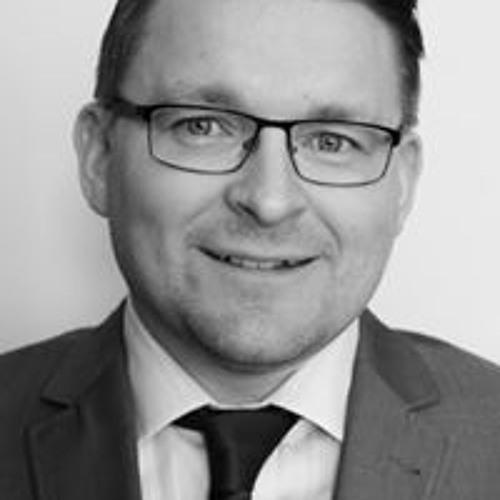 Ólafur Arnar Pálsson's avatar