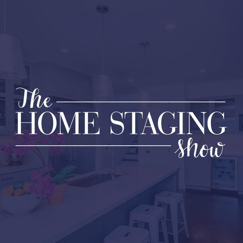 The Home Staging Show's avatar