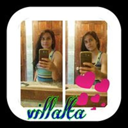 Sami Villalta's avatar