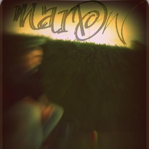 Mərdew's avatar