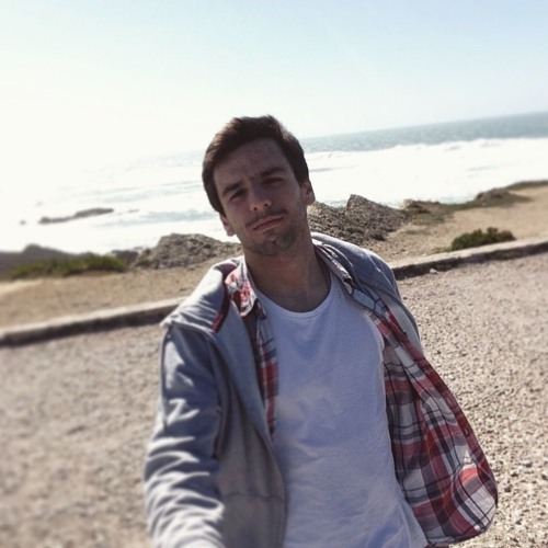 TiagoAlmeida29's avatar