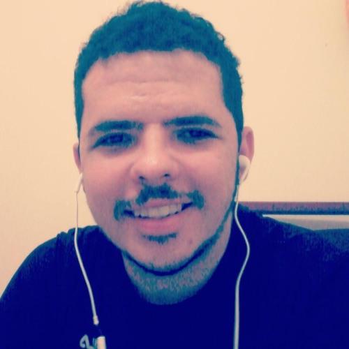 Júnior Vaz's avatar