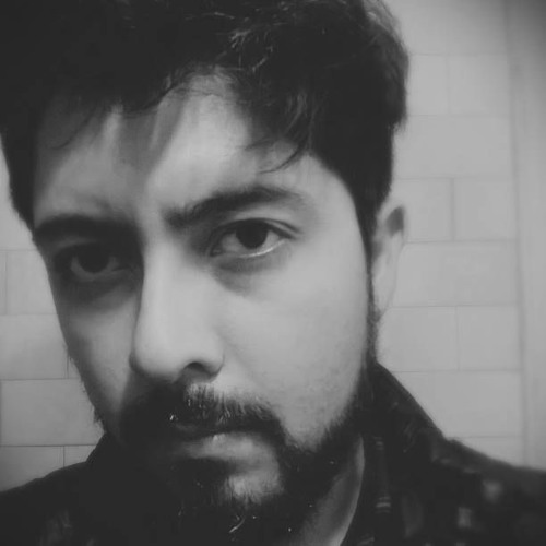 Salgado Andres's avatar