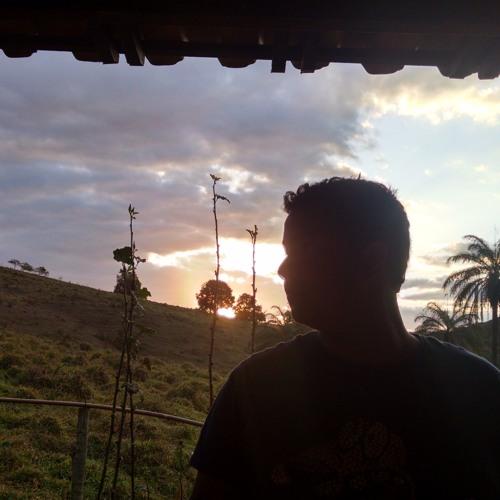 Lucas Costa 169's avatar