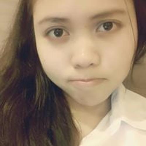 Pear Chawisa's avatar