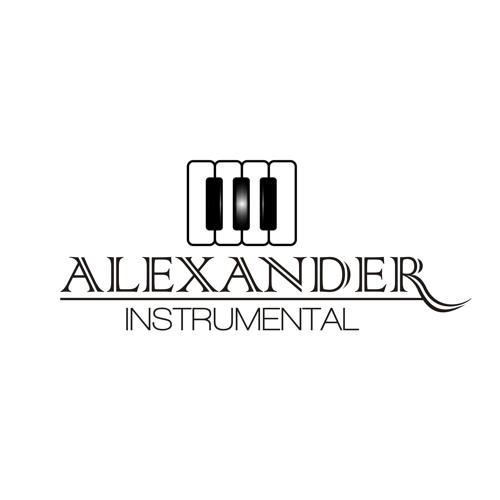 Alexander Instrumental's avatar