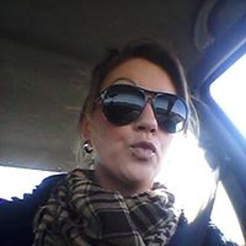 Amy Katu's avatar