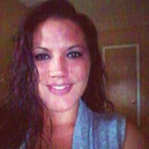 Jacklyn Lamara Jordon's avatar