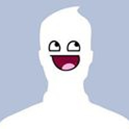 Nadeem Nasr's avatar