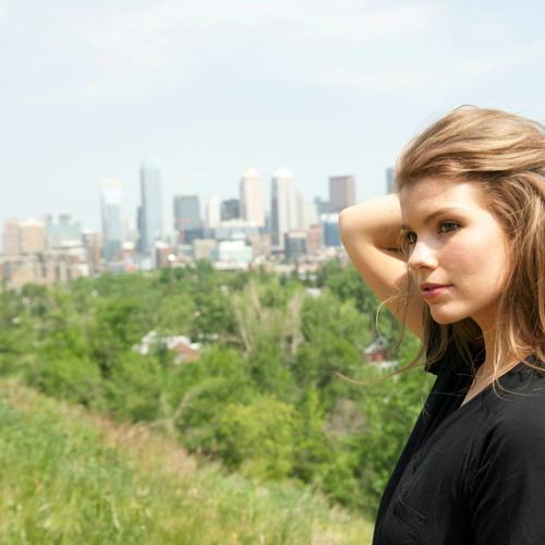 Sarah Troyer's avatar