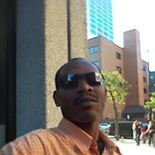 Walter D Ross Jr.'s avatar