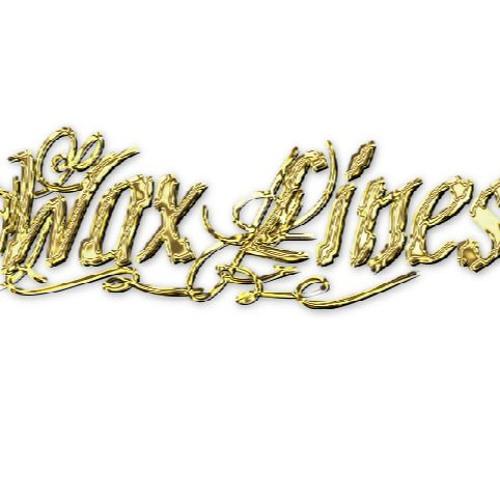 Wax Lines's avatar