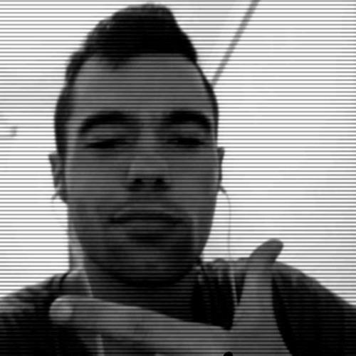 Ruben Clemente Official's avatar
