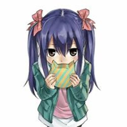 EzZha Fauzia's avatar