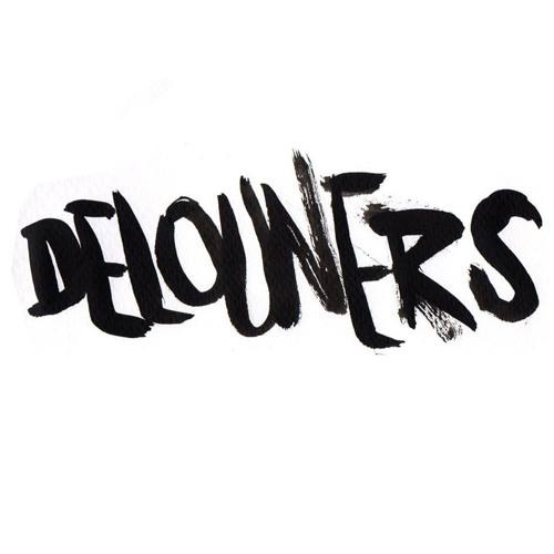 Delouners's avatar