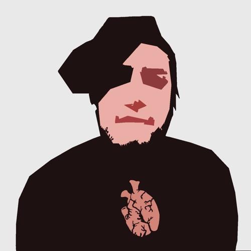 taper's avatar