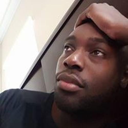 Michael Jordan's avatar